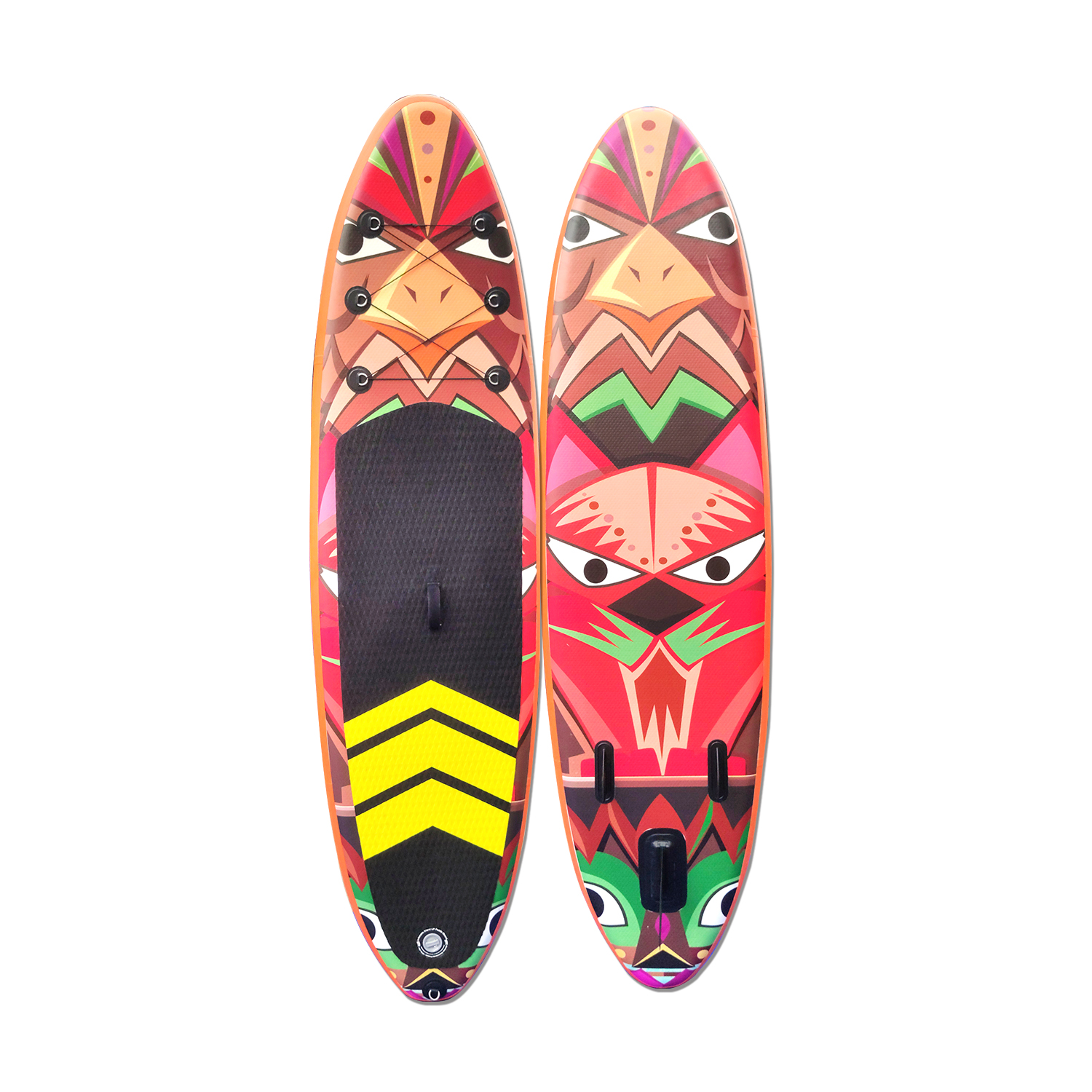 surfboard-LY2020N21